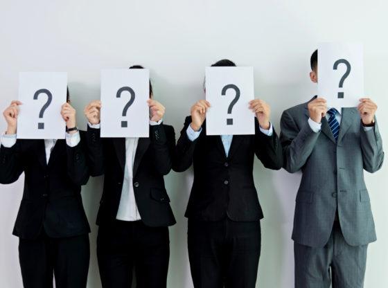 Ko je moj poslanik? Problem predstavljanja u izbornom sistemu Srbije