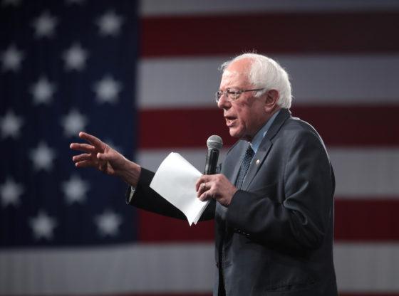 Kako su Sanders i Korbin upropastili levi pokret