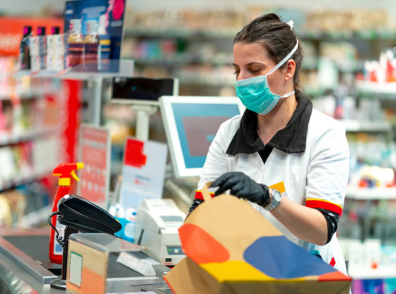 Kako će pandemija uticati na svetsku privredu, a kako na Srbiju? Najnoviji izveštaj MMF-a