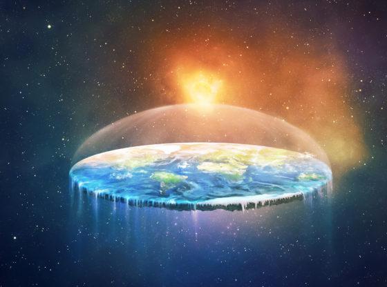 Zašto verujemo u teorije zavere? Psihologija iza zabluda