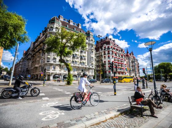 U čemu se razlikuje švedski pristup u borbi protiv pandemije?
