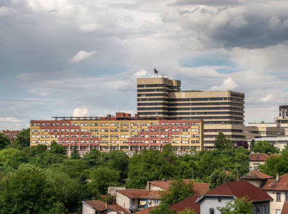 Osnovni modeli socijalnog osiguranja u Evropi – gde je tu Srbija?