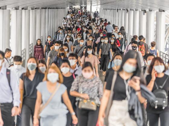 Kako održati izbore tokom pandemije? Poljska, BiH i Južna Koreja