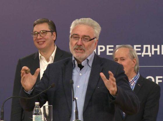 Politička cena šopinga u Milanu