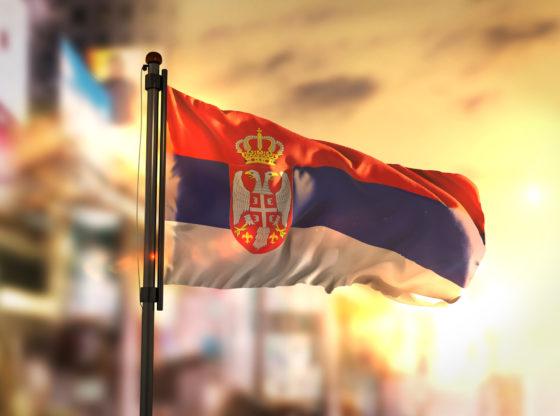 Skoro 5,5 miliona evra donacija u borbi protiv korone u Srbiji – najnoviji podaci