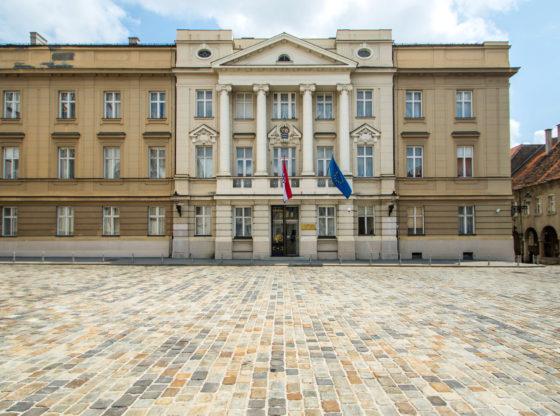 Glas preduzetnika na izborima u Hrvatskoj – gradonačelnik Bjelovara za Talas