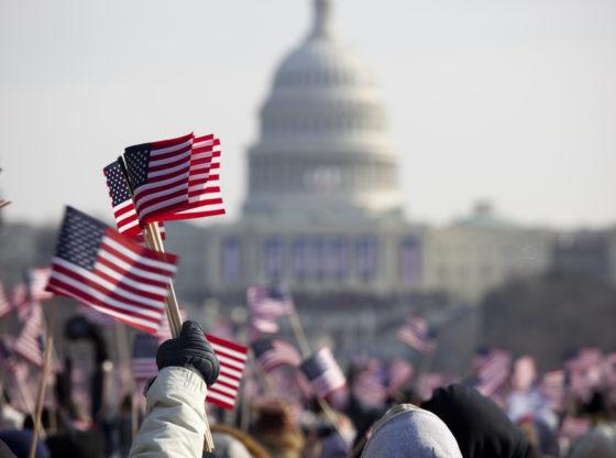 Ko su libertarijanci u politici i šta oni zapravo žele?