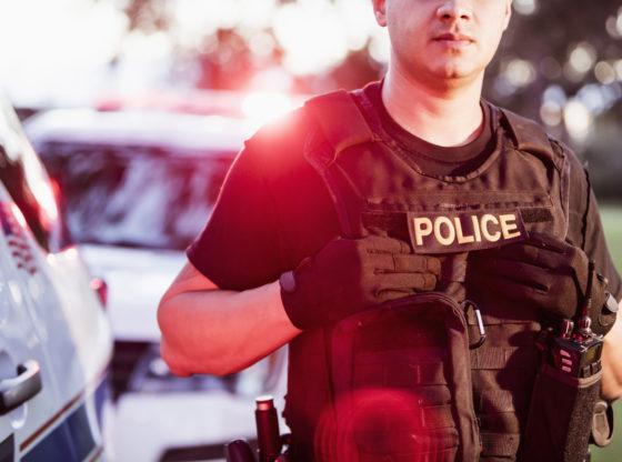 Davljenje u prisustvu vlasti - ubistvo Džordža Flojda i problem rasizma u SAD