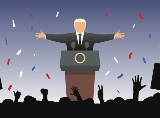 Cenovnik predizbornih obećanja – nedeljni pregled