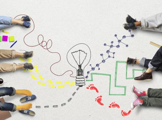 Zašto je preduzetnički način razmišljanja važan za Srbiju?