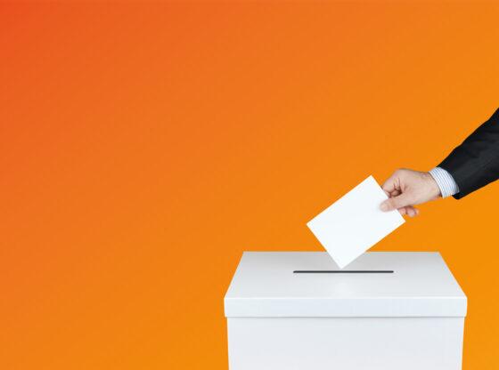 Dijaspora i prebivalište – prepreke na putu korišćenja prava glasa