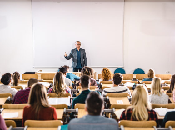 Zašto je besmislena rasprava o ukidanju privatnih fakulteta?