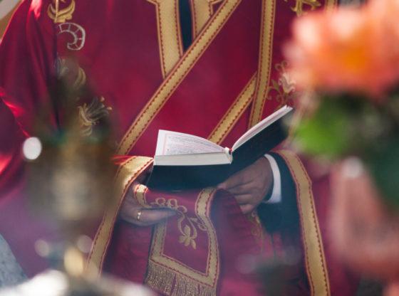 Blagoslov ćutanja - o seksualnom uznemiravanju na fakultetima i u crkvi