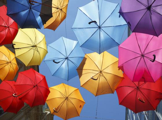 Korona, bojkot, kiša – od čega sve zavisi izlaznost na izborima?