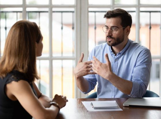 Balans između emocija i razuma je ključan za uspešnu komunikaciju