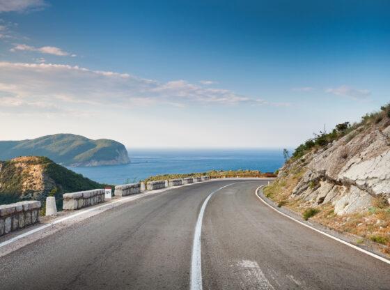 Kriza crnogorske (ekonomske) stvarnosti