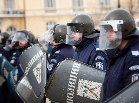 Protesti, korupcija i moćnici iz senke – šta se dešava u Bugarskoj?
