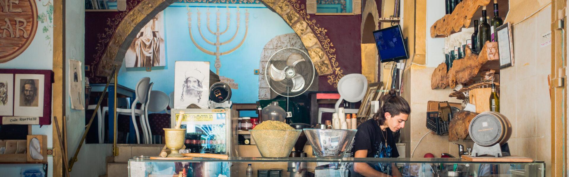 Kako spojiti profit i društvenu misiju – iskustva izraelskih preduzetnika