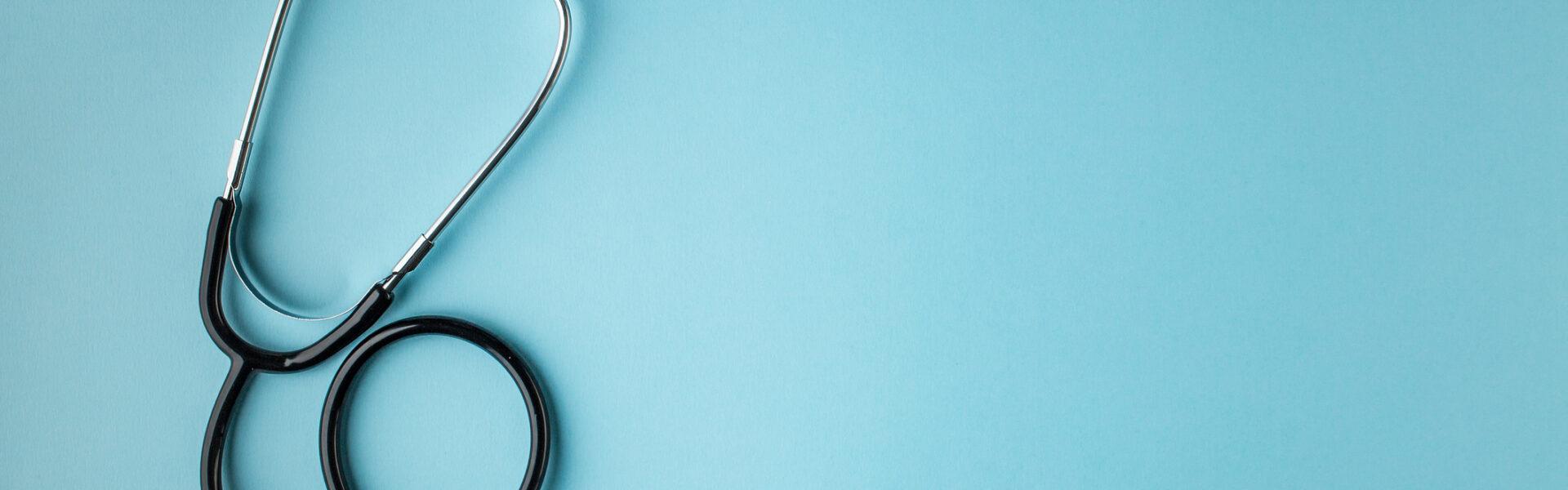 Povećati investicije u zdravstvo – novi izveštaj Fiskalnog saveta