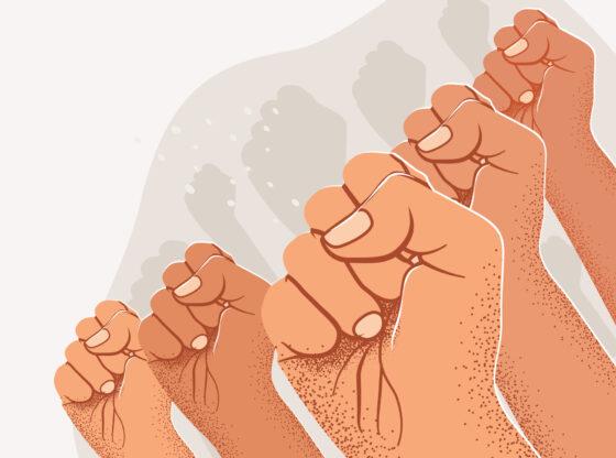 Da li ste za sedenje ili za nasilje ‒ protesti pred dilemom