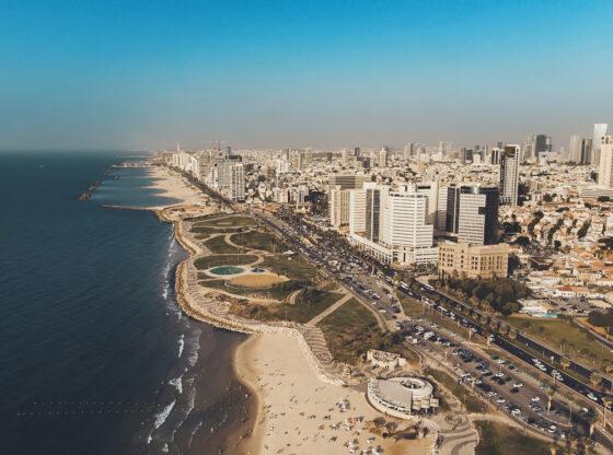 Sloboda da se postigne nemoguće – direktori uspešnih startapa iz Izraela