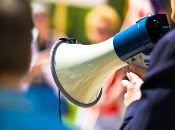 """Budućnost protesta: """"svi k'o jedan"""" ili """"piši propalo"""""""