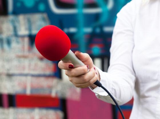 Kako su mediji postali svačija vreća za udaranje?