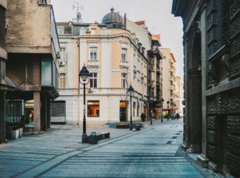 """Kako je izgubljena borba za """"evropeisanje Srbije"""" u XIX veku"""
