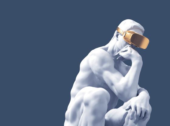 Drugi život u virtuelnom svetu ‒ šta je Second life?