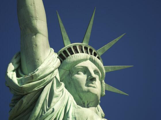 Nove granice slobode govora? Intelektualna debata na Zapadu
