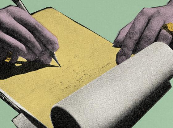 Kako je Borhes pre pola veka raskrinkao postmodernizam