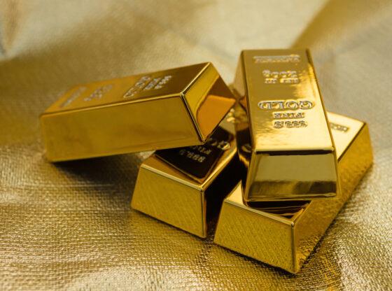 Kad je dinar bio zlatan – prednosti i mane zlatnog standarda