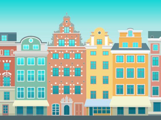 Švedski standard u Srbiji – zašto moramo da oslobodimo privredu