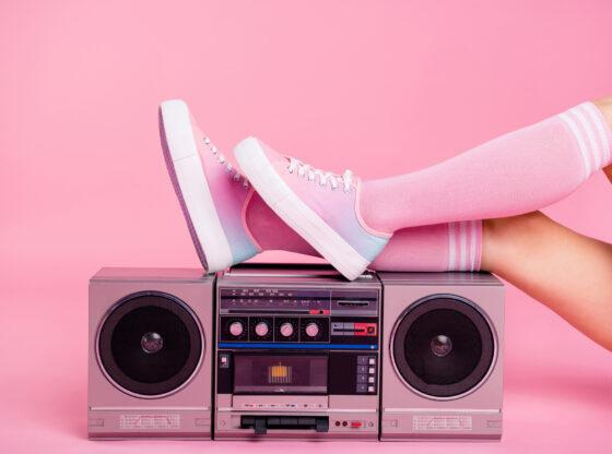Ples koji plaši – o internet trendu seksualizacije maloletnica