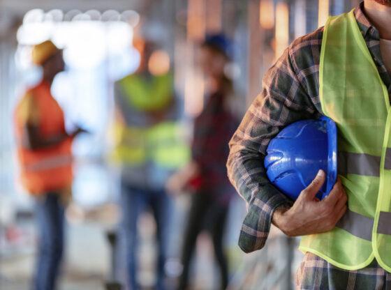 Ugroženo preko 140.000 radnih mesta – novi izveštaj MMF-a