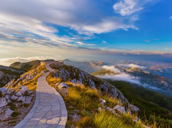 Tri lekcije sa izbora u Crnoj Gori