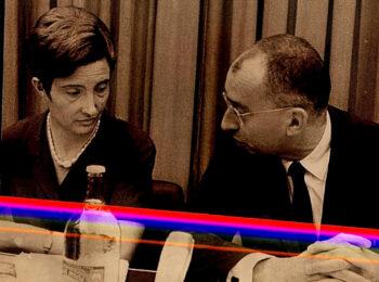 Liberalizam za vreme Tita – važno je zvati se Latinka