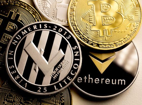 Šta nam donosi novi zakon o kriptovalutama?