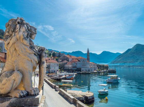 Pouke crnogorskih izbora za opoziciju u Srbiji