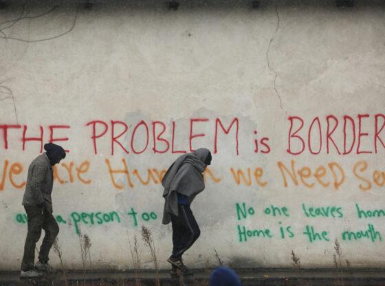 Tajne službe ili narod – čija je ektremna desnica u Srbiji?