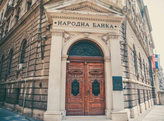 Znamo li šta su ekonomska levica i desnica u Srbiji?