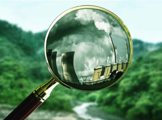 Ekonomija zagađenja vazduha: Šta kada nas država truje
