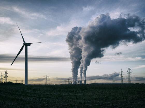 Energetski realizam i ekološka fatwa – prikaz filma Planeta ljudi