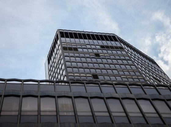 Bauk privatizacije - državna svojina i vladavina prava u Srbiji