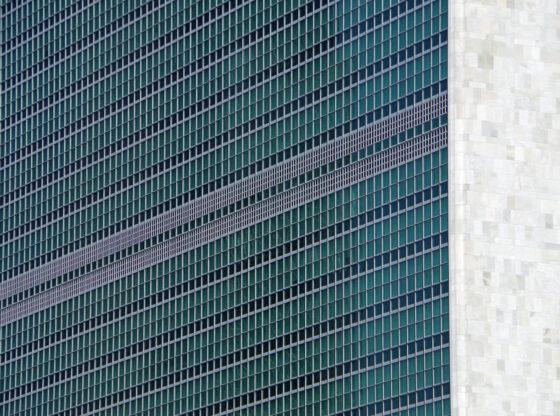 Pobeda nauke nad politikom – UN dozvolio primenu kanabisa