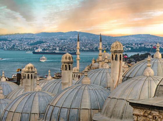 Napadi na slobodu u Turskoj pod plaštom borbe protiv terorizma