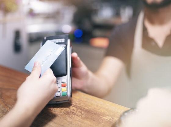 Mikro preduzeća najugroženija – kakve mere su nam potrebne?