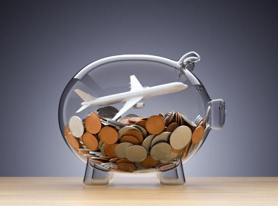 Pomoć Er Srbiji uvek uz mnoga pitanja - koja je cena dokapitalizacije?