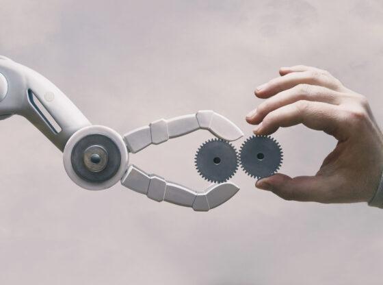 Prečice do razvoja: zašto postoji otpor novim tehnologijama