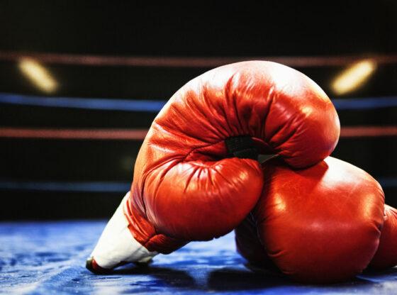 Ko ulazi u ring - dijalog vlasti i opozicije